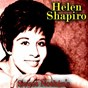 Album Sweet nothin's de Helen Shapiro