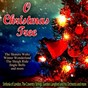 Compilation O christmas tree avec Sinfonia of London / Richard Benson & His Orchestra / The Coventry Strings / The National Philharmonic Orchestra / The Coventry Chamber Orchestra...