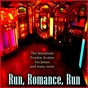 Compilation Run, romance, run avec Shelly Fabares / The Sensations / Bruce Channel / Johnny Burnette / James Ray...