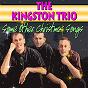 Album Some other christmas songs de The Kingston Trio