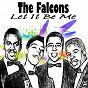 Album Let it be me de The Falcons
