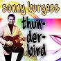 Album Thunderbird de Sonny Burgess