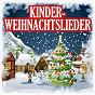 Album Kinder-weihnachtslieder de Peter Huber