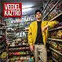 Album Gib ihm de Veedel Kaztro