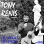 Album Quando, quando (Remastered) de Tony Renis
