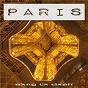 Album Paris de Bang la Dash