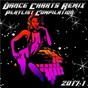 Compilation Dance charts remix playlist compilation 2017.1 avec Thomas Bangalter, Eric Dominique Chedeville, Guillaume Emmanuel Paul de Homem Christo, Martin Daniel Mckinney, Abel Tesfaye, Hen / Sean Paul Henriques, Andrew William Jackson, Philip Kembo, Jamie Michael Robert Sanderson, Emily Warren Schwartz / Despacito / Guy Rupert Berryman, Jonathan Mark Buckland, William Champion, Christopher Anthony John Martin, Andrew Taggart / Bridgestone...