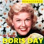 Album The lovely doris day (remastered) de Doris Day
