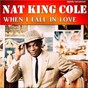Album When I fall in love (digitally remastered) de Nat King Cole