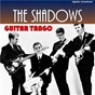 Album Guitar tango (digitally remastered) de The Shadows