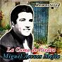 Album La cama de piedra (remastered) de Miguel Aceves Mejía