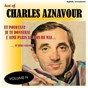 Album Best of, vol. 4 (digitally remastered) de Charles Aznavour