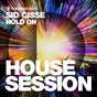 Album Hold on de Sid Cisse