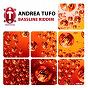 Album Bassline riddim de Andrea Tufo