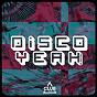 Compilation Disco yeah!, vol. 15 avec Oliver Schmitz, Micah Sherman / Fabricio Pecanha / Danijel Kostic, Shyam P / Ok Corral / HP Vince...