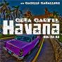 Album Havana (Ooh Na Na) de Cuba Cartel