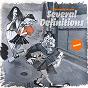 Album Reborn after the road remixed de Several Definitions
