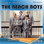 Album Surfin' with the beach boys, vol. 2 (digitally remastered) de The Beach Boys