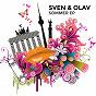 Album Sommer ep de Sven & Olav