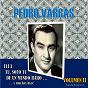 Album Pedro vargas, vol. 2 (digitally remastered) de Pedro Vargas