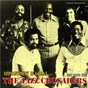 Album Appointment in ghana... and more hits! (digitally remastered) de The Jazz Crusaders
