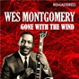 Album Gone with the wind (digitally remastered) de Wes Montgomery