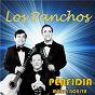 Album Perfidia / maria bonita (digitally remastered) de Los Panchos