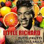 Album Tutti frutti / long tall sally (remastered) de Little Richard