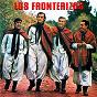 Album Nuestra historia (remastered) de Los Fronterizos
