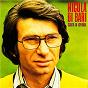 Album Canta en español (remastered) de Nicola DI Bari
