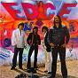 Album Edge de Edge