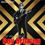 Album The very best of roy orbison (digitally remastered) de Roy Orbison