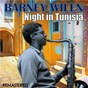 Album Night in tunisia (remastered) de Barney Wilen
