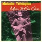 Album Move It on Over de Malcolm Yelvington