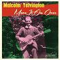 Album Move It on Over de Malcolm Yelvington