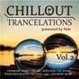 Album Chillout trancelations, vol. 2 - presented by nale de Nale