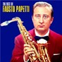 Album The best of (remastered) de Fausto Papetti
