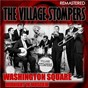 Album Washington square & midnight in moscow (remastered) de The Village Stompers