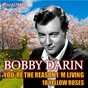 Album You're the Reason I'm Living & 18 Yellow Roses (Remastered) de Bobby Darin