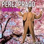 Album Cerezo rosa (remastered) de Pérez Prado