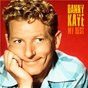 Album My best (remastered) de Danny Kaye
