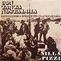 Album Con Tanta Nostalgia (Remastered) de Nilla Pizzi