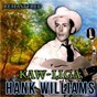 Album Kaw-liga (remastered) de Hank Williams