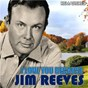 Album I Love You Because (Remastered) de Jim Reeves