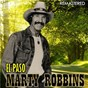 Album El paso (remastered) de Marty Robbins