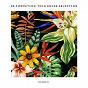 Compilation Re:formation, vol. 43 - tech house selection avec B-LIV / Gabriel Evoke, Deophonik / Mr Wox / Outcode / Slave...