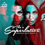 Compilation This is superlative!, vol. 11 avec Danny Dove / Ron Carroll / Marc Vedo / Alaia & Gallo, DJ Kone, Marc Palacios / Black Legend Project, DJ Shu Ma...