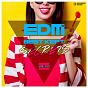 Compilation Edm's best kept secrets, vol. 16 avec Jan Leyk / Da Hool / David Puentez / Basspatch / Sean Finn...
