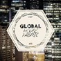 Compilation Global house fabric, pt. 12 avec Alaia & Gallo / Robosonic, Ferreck Dawn / Wise D & Kobe / Franky Wah / De Melero...