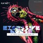 Compilation Excessive house, vol. 4 - all about electro & big room avec Funk'n'deluxe / Will Fast / Power Punk / Kristianex / Timbo, Exyt...